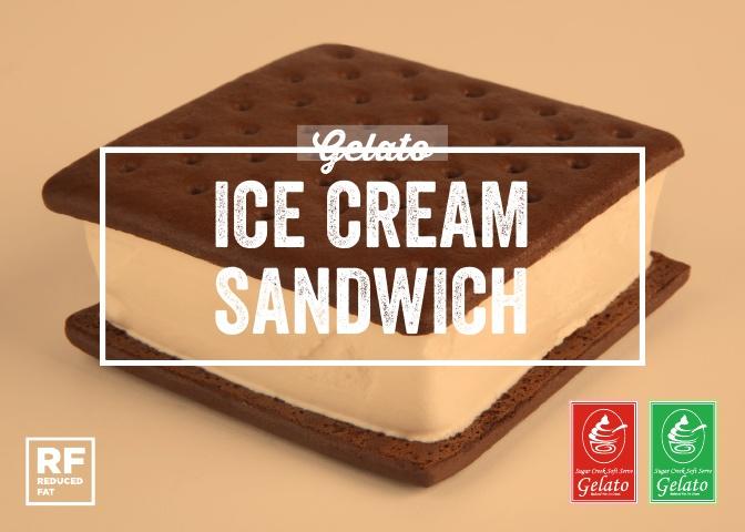 Gelato - Ice Cream Sandwich.jpg