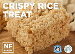 crispy-rice-treat.jpg