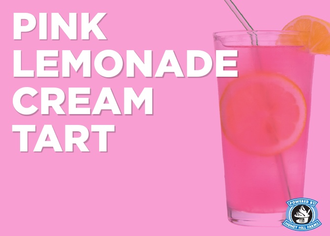 pink-lemonade-cream-tart.jpg