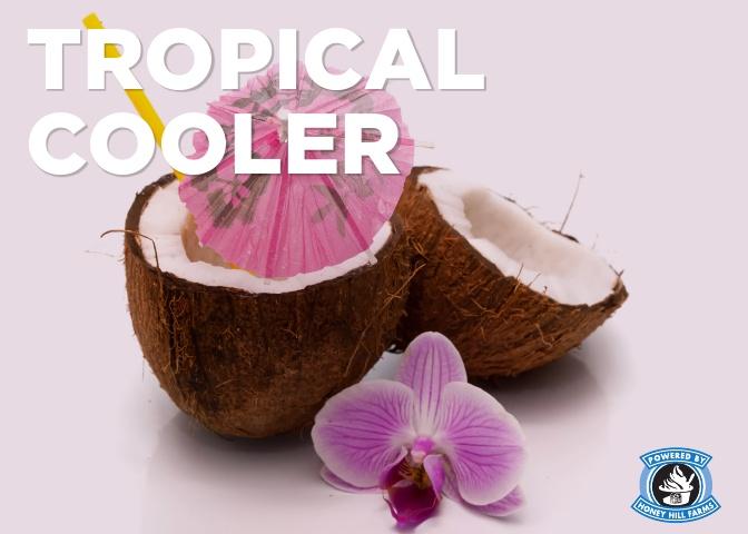 tropical-cooler.jpg