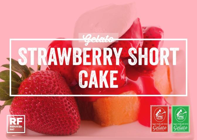Gelato - Strawberry Short Cake.jpg