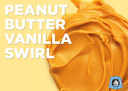 peanut-butter-vanilla-swirl.jpg