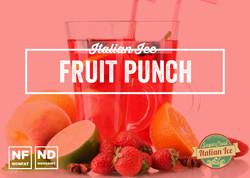 Italian Ice - Fruit Punch.jpg