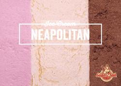 Ice Cream Twist - Neapolitan.jpg