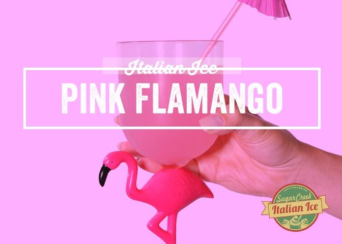 Italian Ice Twist - Pink Flamango.jpg
