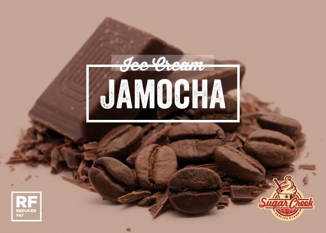 Ice Cream - Jamocha.jpg