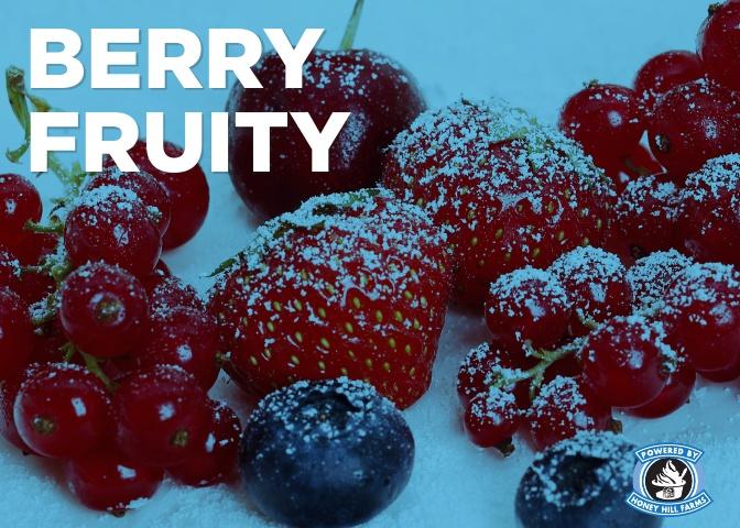 berry-fruity.jpg
