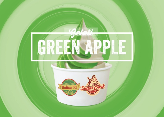 Gelati - Green Apple.jpg