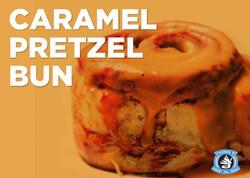 caramel-pretzel-bun.jpg