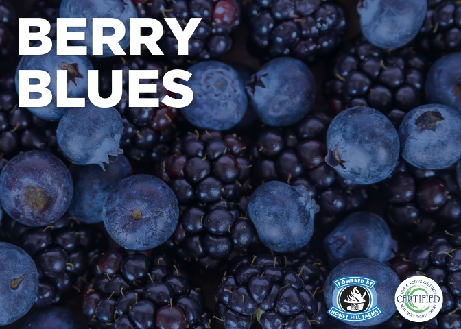 berry-blues.jpg