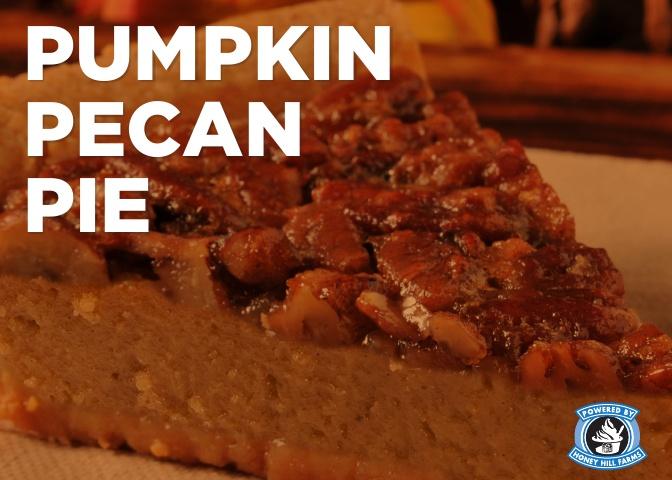 pumpkin-pecan-pie.jpg