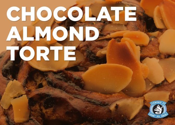 chocolate-almond-torte.jpg