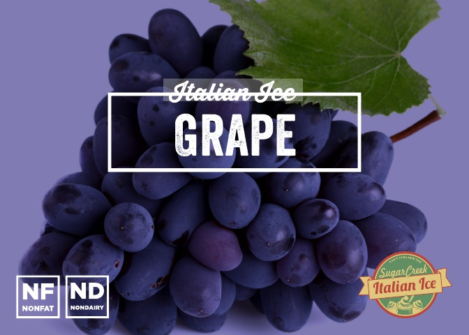 Italian Ice - Grape.jpg