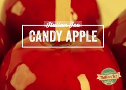 Italian Ice Twist - Candy Apple.jpg