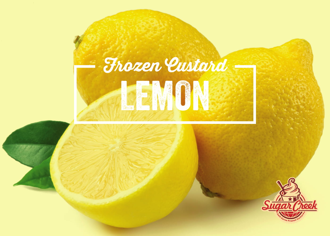 Custard - Lemon-1.jpg
