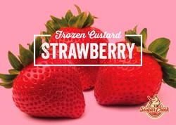 Custard - Strawberry-1.jpg