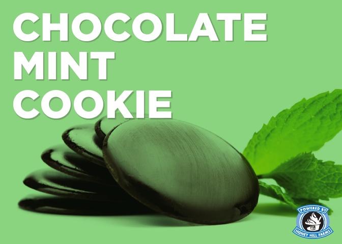chocolate-mint-cookie.jpg