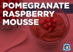 pomegranate-raspberry-mousse.jpg