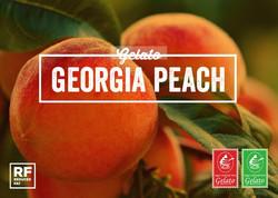 Gelato - Georgia Peach.jpg