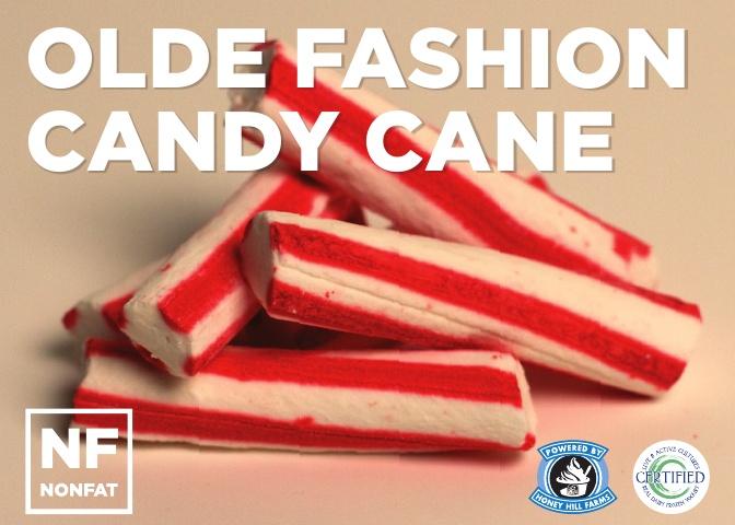 olde-fashion-candy-cane.jpg