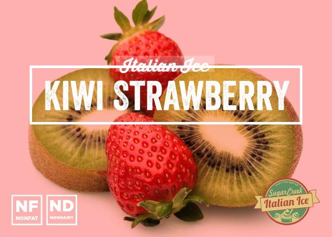 Italian Ice - Kiwi Strawberry.jpg