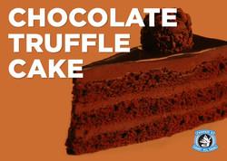 chocolate-truffle-cake.jpg