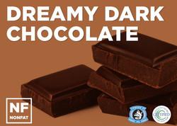 Dreamy-Dark-Chocolate.jpg