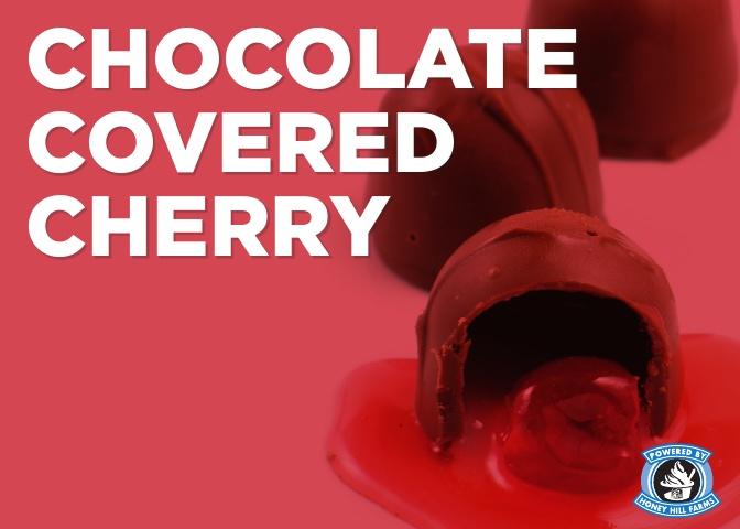 chocolate-covered-cherry.jpg