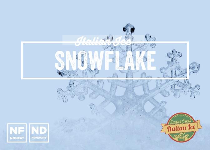 Italian Ice - Snowflake.jpg