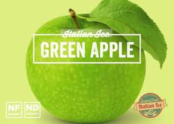 Italian Ice - Green Apple.jpg