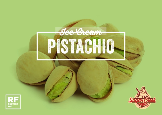 Ice Cream - Pistachio.jpg