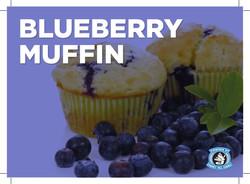 blueberry-muffin.jpg