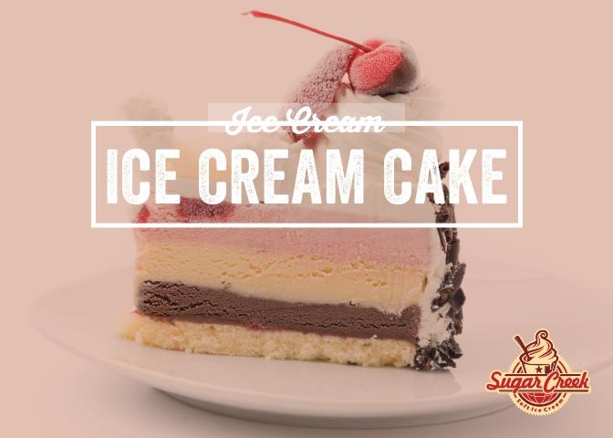 Ice Cream Twist - Ice Cream Cake.jpg