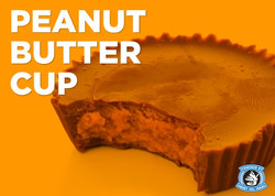 peanute-butter-cup.jpg