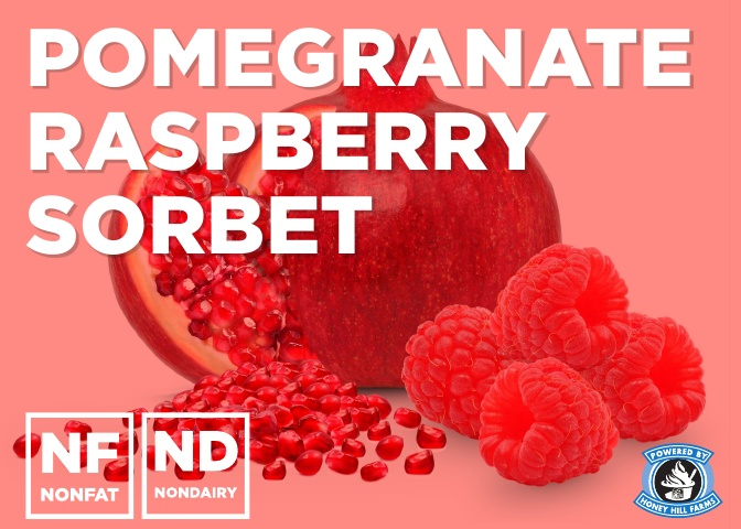 pomegranate-raspberry-sorbet.jpg