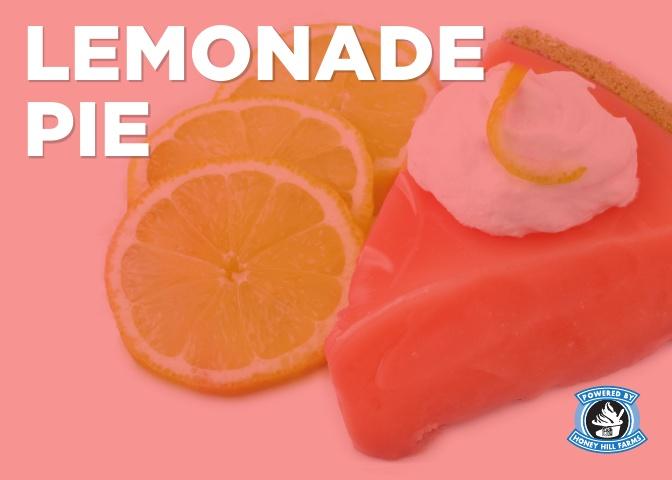 lemonade-pie.jpg