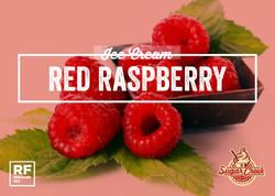 Ice Cream - Red Raspberry.jpg