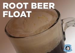 root-beer-float.jpg