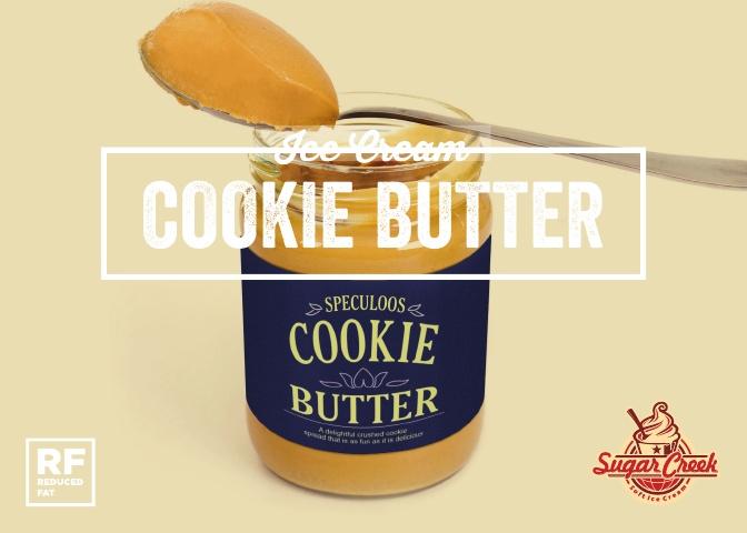 Ice Cream - RF Cookie Butter.jpg
