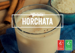 Gelato Twist - Horchata.jpg