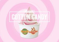 Gelati - Cotton Candy.jpg
