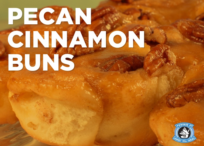 pecan-cinnamon-buns.jpg