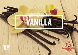 Ice Cream - RF Vanilla.jpg
