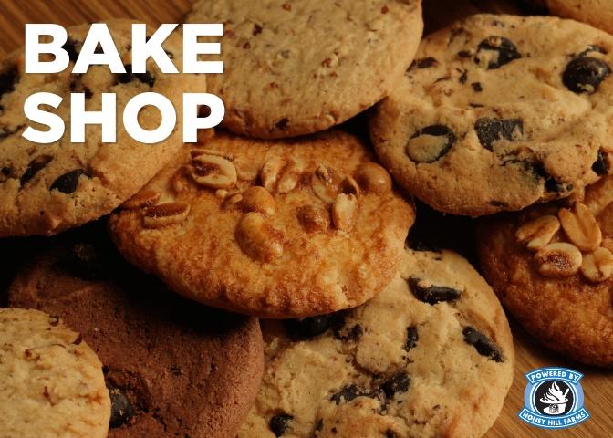 bake-shop.jpg