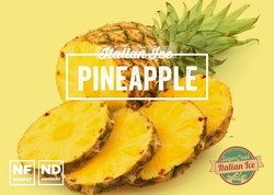 Italian Ice - Pineapple.jpg