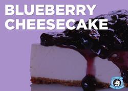 blueberry-cheese-cake.jpg