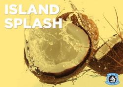island-splash.jpg