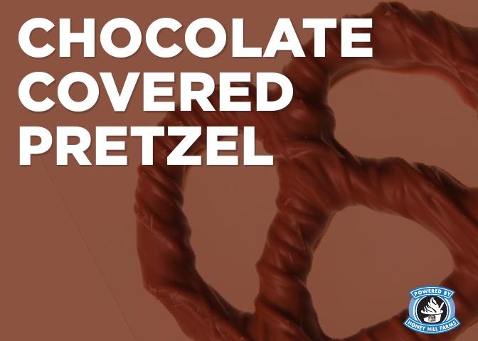 chocolate-covered-pretzel.jpg
