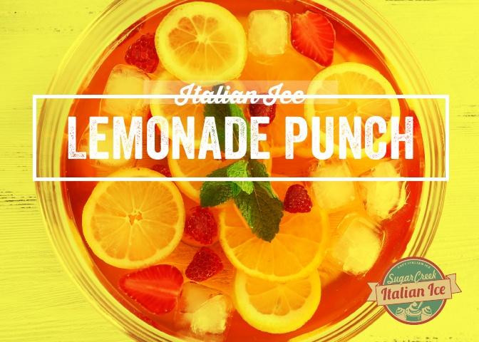 Italian Ice Twist - Lemonade Punch.jpg