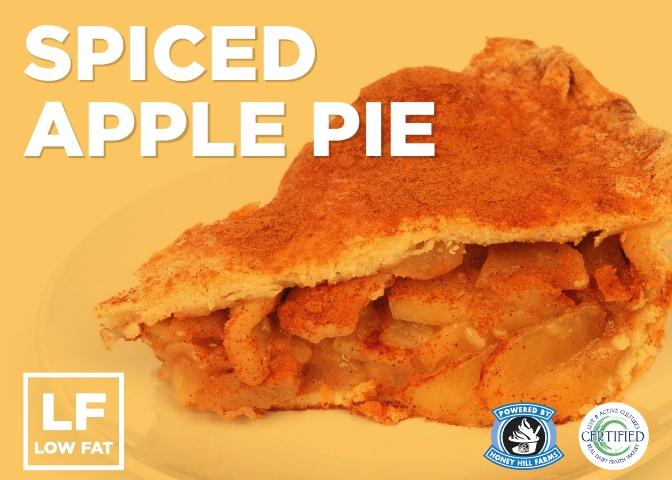 spiced-apple-pie.jpg